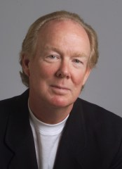 John Rosemond syndicated columnist psychologist