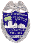JSO_Badge