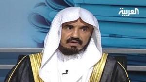 saudi-sheikh-300x169