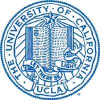 Ucla_logo