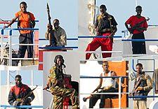 225px-Somali_Pirates