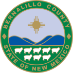 353px-Seal_of_Bernalillo_County,_New_Mexico.svg