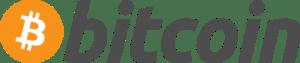 Bitcoin_logo.svg