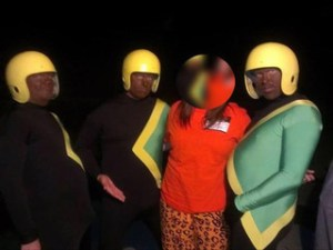 Serra_High_School_blackface_costume_Halloween_1383030296215_1181243_ver1.0_320_240_1383381690141_1198951_ver1.0_320_240