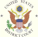 USDistrictCourtSeal