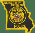 147px-Mo_-_Kansas_City_Police