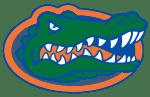 150px-Florida_Gators_logo.svg