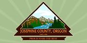 Josephine County Oregon