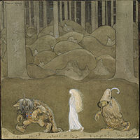 200px-John_Bauer_-_The_Princess_and_the_Trolls_-_Google_Art_Project