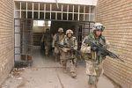 220px-Defense.gov_News_Photo_041108-M-8205V-003