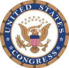 Congressional Seal