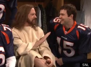 s-TIM-TEBOW-JESUS-SNL-large300