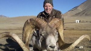 Big Game Hunter Fraud660