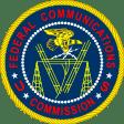 FCC-Seal_svg