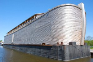 Noahs ark 5