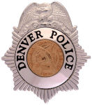 CO_-_Denver_Police_Badge