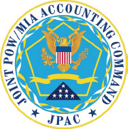 Joint_POW-MIA_Accounting_Command_seal