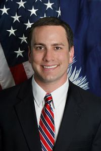 220px-Matt_Moore_(politician)