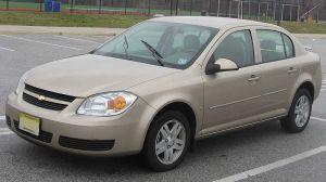 800px-Chevrolet_Cobalt_LT_sedan
