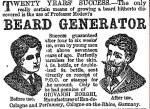 beard-generator