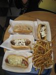 220px-Hot_Doug's_Chicago_-_dogs_and_fries