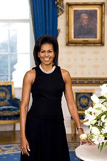 220px-Michelle_Obama_official_portrait