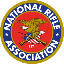 220px-National_Rifle_Association_svg