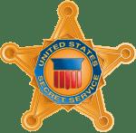 610px-US-SecretService-StarLogo.svg