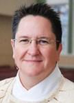 Rev. Lea Brown