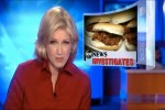 o-pink-slime-abc-news-lawsuit-facebook