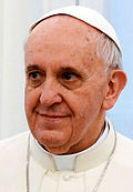 120px-Pope_Francis_in_March_2013_(cropped)