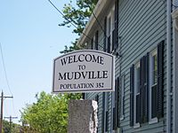 200px-Holliston-mudville-welcome-sign