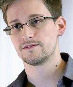 220px-Edward_Snowden-2