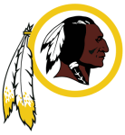 350px-Washington_Redskins_logo.svg