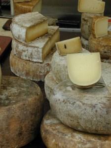 Cheese_market_Basel