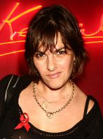 220px-Tracey_Emin_1-cropped