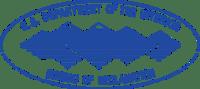 220px-US-DOI-BureauOfReclamation-Seal.svg