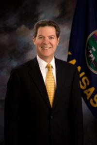 Sam_Brownback,_official_Governor's_portrait