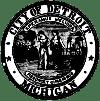 Seal_of_Detroit,_Michigan_svg