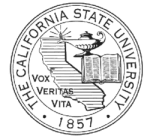 Seal_of_the_California_State_University