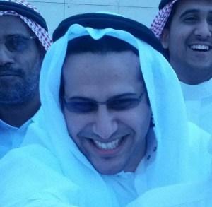 Waleed_Abu_Alkhair