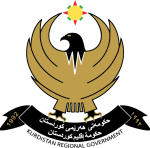 kurdistan-regional-government-coat-of-arms