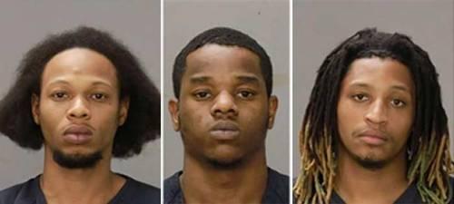3-men-arrested-woman-beat-rap-battle