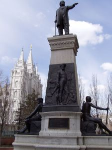 640px-Brigham_Young_Monument