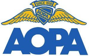 AOPA-Logo
