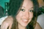 cherice-moralez-montana-rape-g-todd-baugh-cnn_296