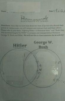 homework_s220x344