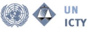 icty-logo