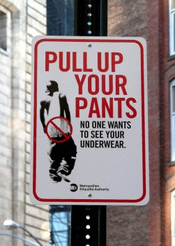 pull-your-pants-up-sign