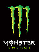 150px-Monster_energy_drink_feature